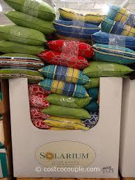 Sunbrella Outdoor Cushions Costco Citrus Trees Assorted Varieties