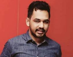 biography meaning of tamil adhi hiphop tamizha height weight age girlfriend caste