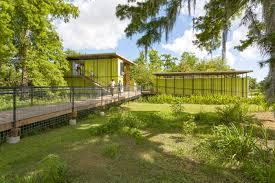 architecture tulane university architecture good home design