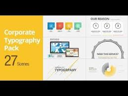 15 best animated infographics images on pinterest infographics