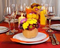 fall centerpieces 13 diy fall centerpieces for a beautiful seasonal table cheapism