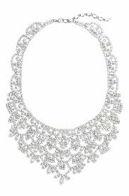 bib necklace images Statement necklaces for women nordstrom jpg