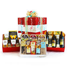 wine gifts for men wine lovers u0027 shopping mall