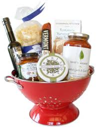 italian gift baskets gift baskets palmer specialty foods