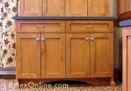 Hutch Health Index Of Images Health Care Cabinets