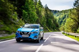 nissan qashqai advert music 2017 motoring the avondhu newspaper