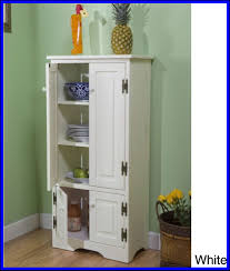 tall white kitchen pantry cabinet tall white kitchen pantry cabinet cabinet ideas for you