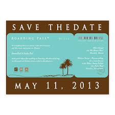 boarding pass save the date boarding pass save the date cards archives invitations by r2
