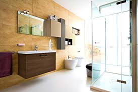 accessories pleasant contemporary bathrooms kitchen ideas modern
