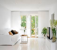 white home interiors interior design room architecture apartment condo house wallpaper