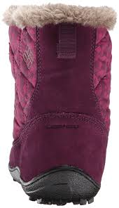 columbia womens boots australia amazon com columbia s minx shorty oh print2 winter boot