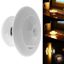 aliexpress com buy novelty creative wall lamp led night light