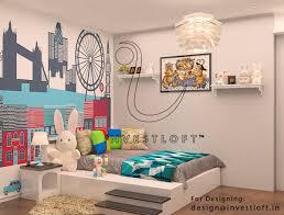 interior design write for us investloft investloft twitter