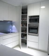 poignee porte cuisine meuble cuisine sans porte beautiful poignee porte cuisine ikea