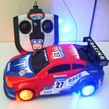 remote control car lights mini ipl light 1 24 remote control car tech projects pinterest