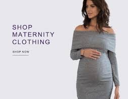 maternity clothing maternity clothes clothes nz