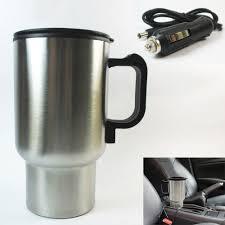 Discount Nutribullet Insulated Travel Bag Alltopbargains Rakuten 1 Mug Heated Car Travel Stainless Steel