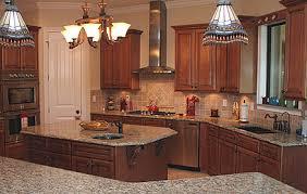 italian style kitchen cabinets italian kitchen design ideas for a beautiful italian style kitchen