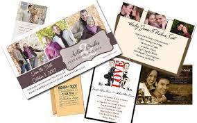 wedding invitations utah mcc wedding invitations invitations mapleton ut weddingwire