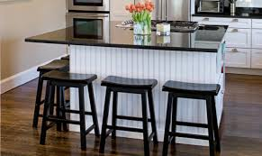 glad kitchen island countertop tags where to buy a kitchen