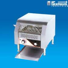 Rotary Toaster Toaster Oven In Delhi Manufacturers U0026 Suppliers Of Toaster Oven