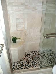 lowes bathroom ideas lowes bathroom wall tile for a contemporary bathroom with a