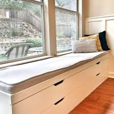ikea bench with storage this is ikea storage bench storage bench ikea storage bench hack