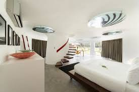 inside home design pictures design inside house home interior ideas cheap wow goldus outside