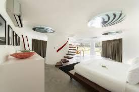 modern houses interior design inside house home interior ideas cheap wow goldus outside