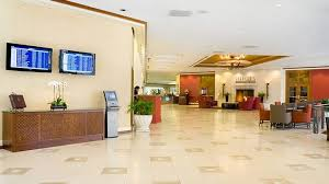 doubletree san jose meetings and events venue
