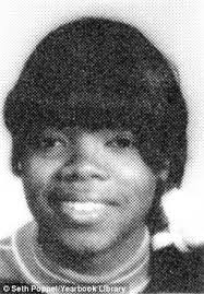 Oprah Winfrey Resume Oprah Winfrey Recalls The Night She Was Sent To Live With Her