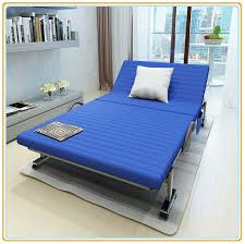 folding mattress sofa 249 best folding bed images on pinterest folding beds bed