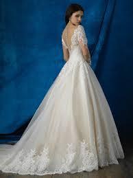 fancy frocks fancy frocks bridal prom tuxedo dress attire murrells inlet