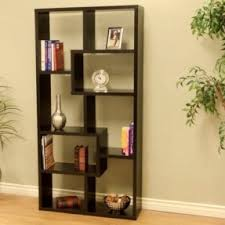 Cube Bookcase Open Cube Bookcase Foter
