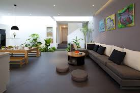 Modern Home Interior Design Ideas Contemporary Home Interior Design Ideas Design Decorating Best And