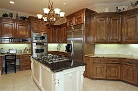 kitchen island top ideas kitchen exquisite kitchen island with stove ideas white stovetop