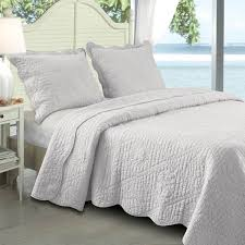 coastal theme bedding bedding 300 comforters quilts in beachy themes