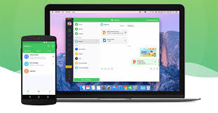 airdroid apk airdroid updates desktop client with a built in file manager