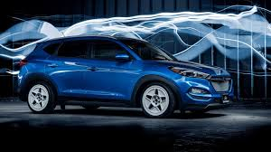 hyundai tucson 2015 interior 2016 hyundai tucson by bisimoto engineering review top speed
