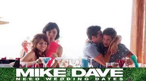 watch mike u0026 dave need wedding dates fuii movie streaming video