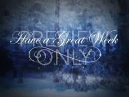 winter story service pack playback media worshiphouse media