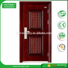 home gate design kerala wood door frame kerala door designs wood door frame kerala door