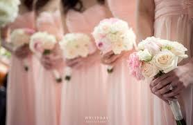 bridesmaid bouquet bridesmaids bouquets 2017 wedding ideas magazine weddings