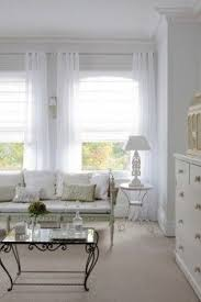 Blinds For Uk Black And White Bedroom Ideas Sheer Curtains Roman Blinds And