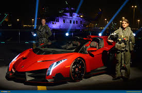 inside lamborghini veneno ausmotive com lamborghini veneno roadster wins at irrelevance