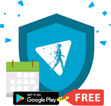 free android our free vpn app for android hide me