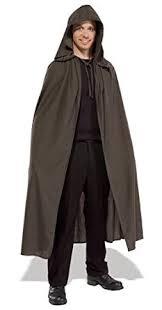 Halloween Costume Ring Legolas Lord Rings Costume Guide
