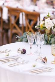wedding planners san francisco destination wedding planner next july
