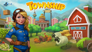 aptoide nedir township farm and town 5 7 1 download apk for android aptoide