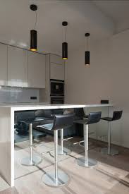 interior kitchen images kitchen design cool awesome kitchen bar table ideas cute